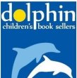 Dolphin Booksellers - children, books and imagination...